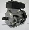 Электродвигатель однофазный  2,2 кВт 3000 об/мин Промэлектро