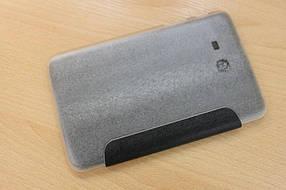 Чехол для Samsung Galaxy Tab 3 T110/T111