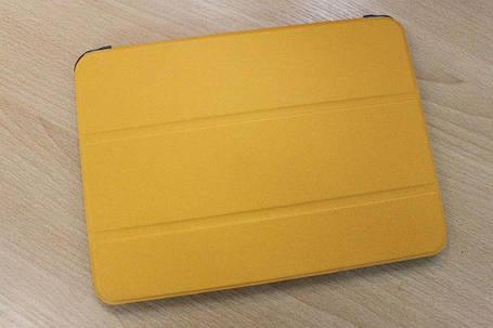 """Чехол для Samsung Galaxy Tab 4 10"""", фото 2"""