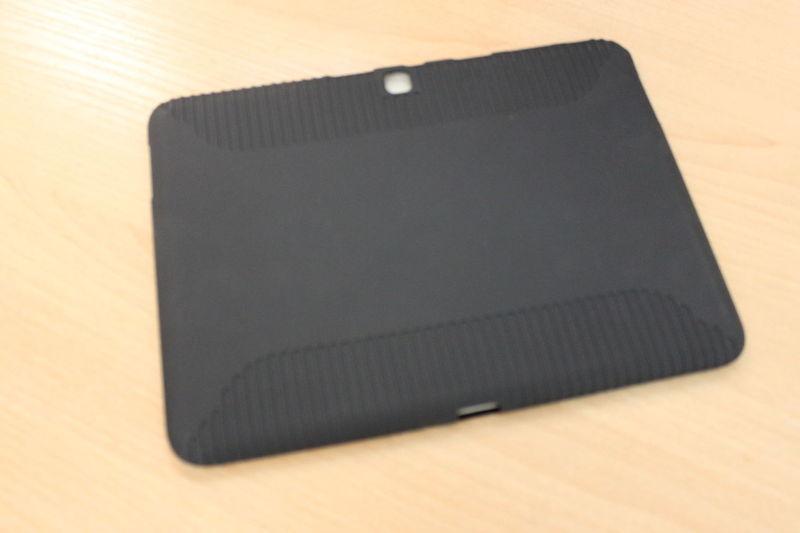 "Чехол для Samsung Galaxy Tab Pro 10.1"" SM-T530"