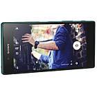 Смартфон Sony Xperia Z5 E6653 (Green), фото 4