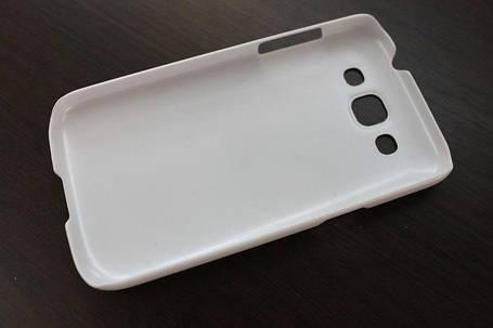 Чехол для Samsung Galaxy Win I8552, фото 2