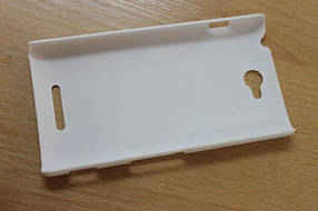 Чехол Nillkin для Sony Xperia C S39h