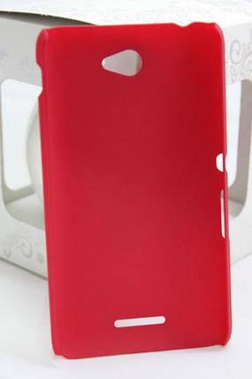 Чехол Nillkin для Sony Xperia E4 D2115, фото 2