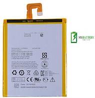 Оригинальный аккумулятор АКБ батарея Lenovo L13D1P31 для Lenovo S5000 S5000-H