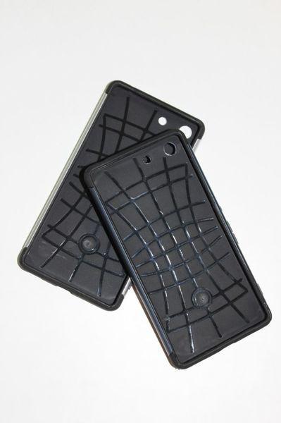 Чехол Slim Armor для Sony Xperia M5