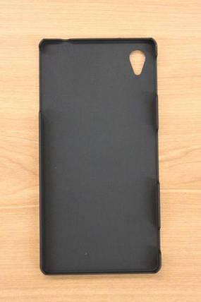 Чехол Motomo для Sony Xperia M4 Aqua, фото 2