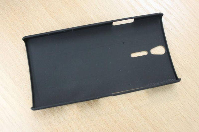 Чехол для Sony Xperia S LT26i, фото 2