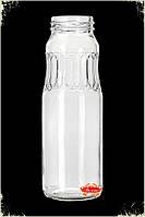 Бутылка 0,250 л. ТО43 Сок