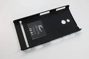 Чехол для Sony LT22i/Xperia P