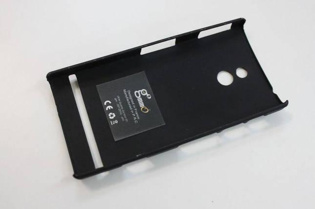 Чехол для Sony LT22i/Xperia P, фото 2