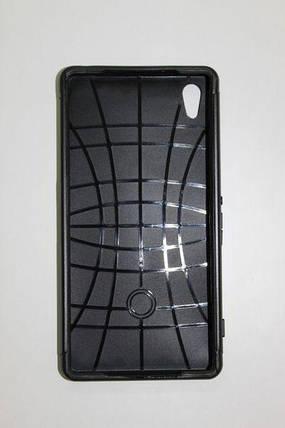 Чехол Slim Armor для Sony Xperia Z2, фото 2