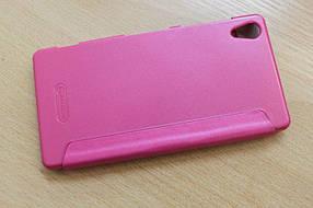 Чехол Nillkin для Sony Xperia Z2 D6502