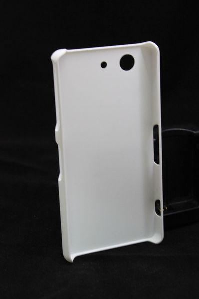 Чехол Nillkin для Sony Xperia Z3 Compact