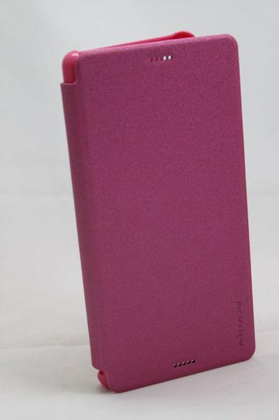 Чехол Nillkin для Sony Xperia Z3 L55