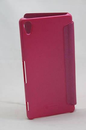 Чехол Nillkin для Sony Xperia Z3 L55, фото 2