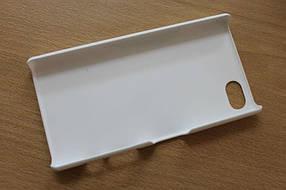 Чехол для Sony Xperia Z5 mini