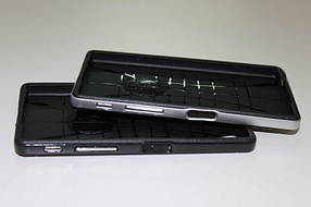 Чехол iPaky для Sony Xperia Z5