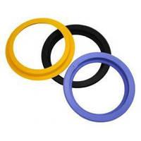 Кольцо (для вентиляционного подкрышника или удалителя)