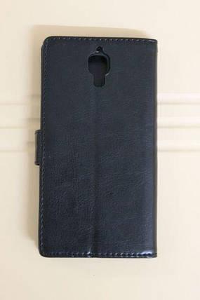 Кожаный чехол для Xiaomi Mi4, фото 2