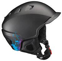 Горнолыжный шлем Lange Exclusive SX 2015