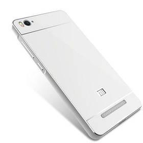 Алюминиевый чехол для Xiaomi Mi4i/Mi4C