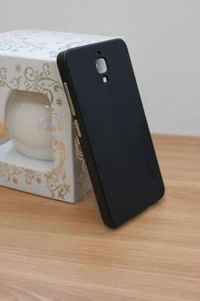Чехол Ipaky для Xiaomi Mi4, фото 2