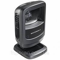 Проекционный сканер Motorola DS 9208