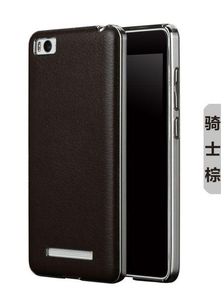 Чехол Slenky для Xiaomi Mi4i/Mi4C
