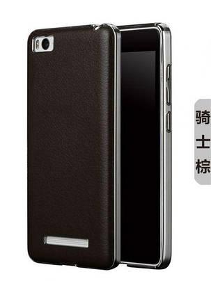 Чехол Slenky для Xiaomi Mi4i/Mi4C, фото 2