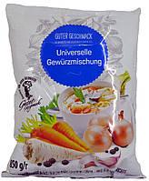 Приправа Guter Geschmack 850грам , Culineo Dopravka 750грам (Польша).