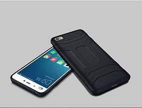 Чехол Ipaky Armor для Xiaomi Mi5