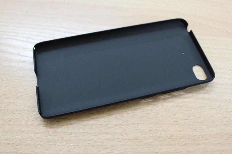 Чехол MSVII для Xiaomi Mi5s (поликарбонат)