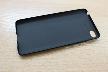 Чехол MSVII для Xiaomi Mi5s (поликарбонат), фото 2
