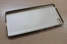 Чехол MSVII для Xiaomi Mi5s (поликарбонат), фото 3