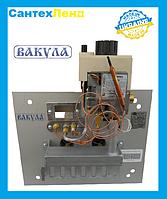 Газогорелочное устройство Вакула 20  (630 EUROSIT) 20 КВТ