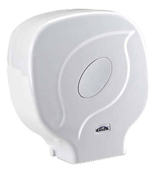 JRWB123 Диспенсер туалетной бумаги Джамбо