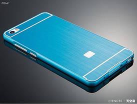 Чехол MSVII для Xiaomi mi Note, фото 2