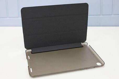 Чехол Zoyu для Xiaomi Mi Pad 2, фото 2
