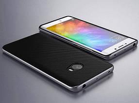 Чехол Ipaky для Xiaomi Mi Note 2