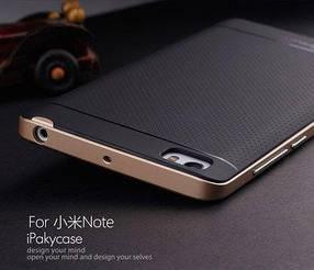 "Чехол Ipaky для Xiaomi Mi Note 5.7"""