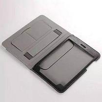 Чехол для Xiaomi MiPad 2, фото 2