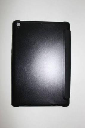 Чехол для Xiaomi MiPad 3, фото 2