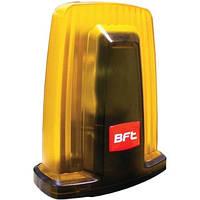 Сигнальная лампа BFT B LTA 024
