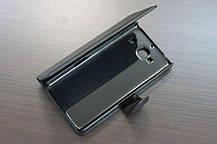 Кожаный чехол для Xiaomi Redmi 2, фото 3
