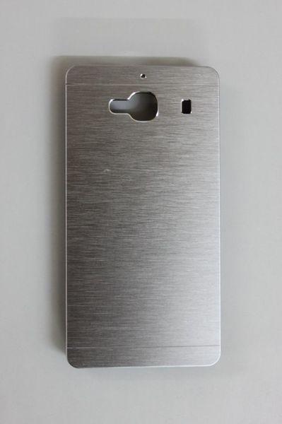 Чехол Motomo для Xiaomi Redmi 2