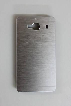 Чехол Motomo для Xiaomi Redmi 2, фото 2