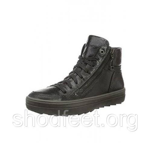 Женские ботинки Legero Mira 700852