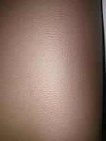 К 73 коричневый, фото 1