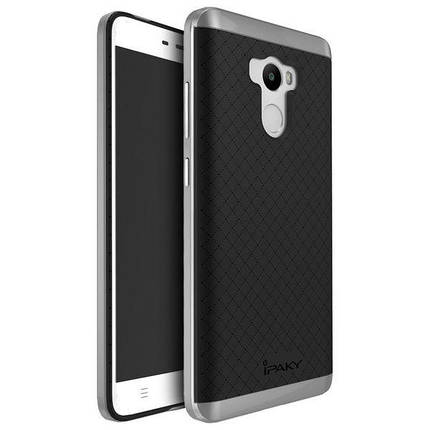 Чехол Ipaky для Xiaomi Redmi 4, фото 2